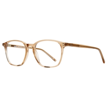 Brooklyn Heights Lafayette Eyeglasses